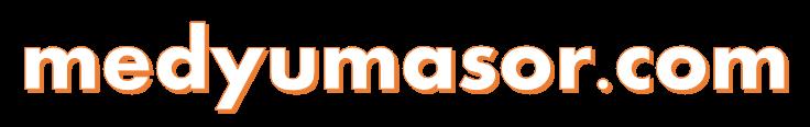 medyumasor.com